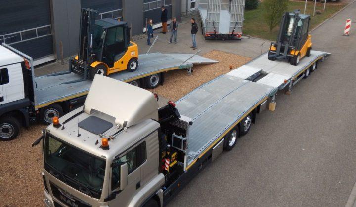 Beko_Trucks_Zentralachsanhänger_ZAH