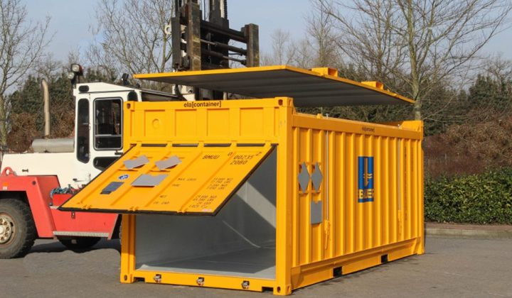 Ela_Sondercontainer_Hard_Top_Bulk_Container