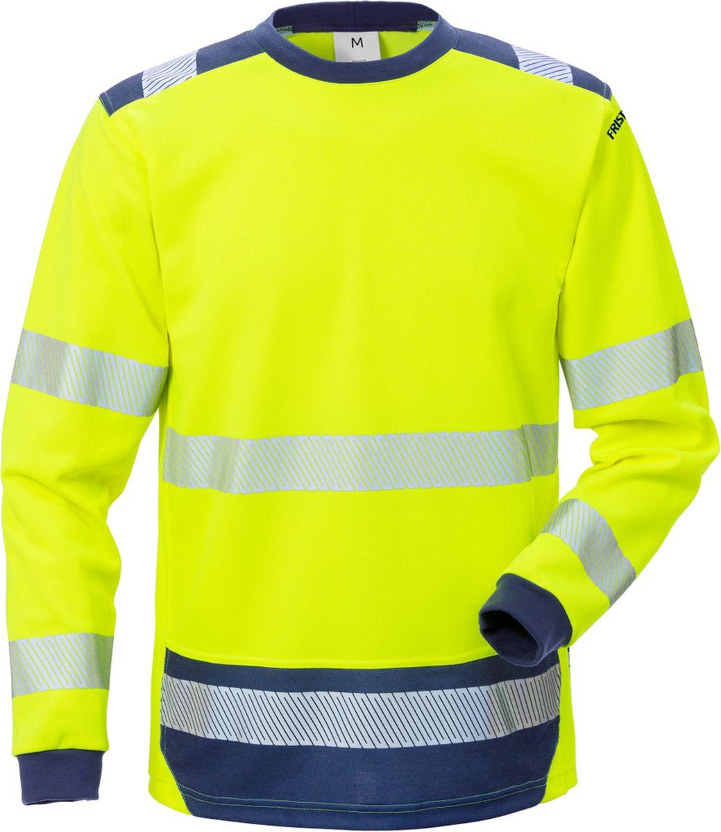 Kansas UV-Schutzbekleidung