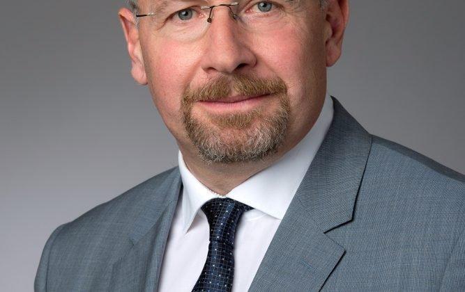 Friedrich Mozelt Kuhn Geschäftsführer