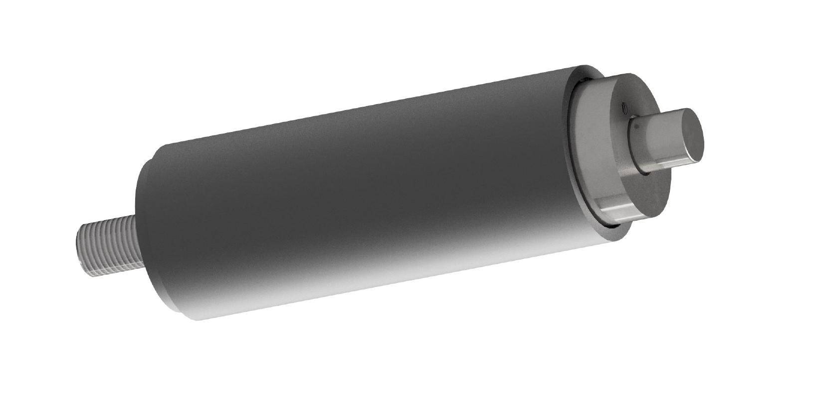 Elastormer Kettenspanner von Linser Industrie Service